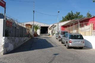 MATERIALES DE CONSTRUCCIÓN CA LA GUARDA S.L.